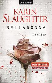 Belladonna: Thriller