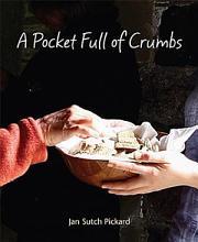 Pocket Full of Crumbs PDF
