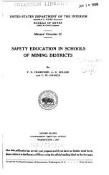 Miners  Circular PDF