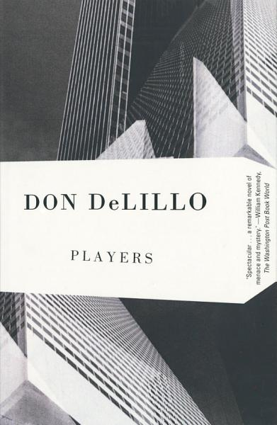 Download Players Book