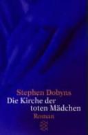 Die Kirche der toten M  dchen PDF