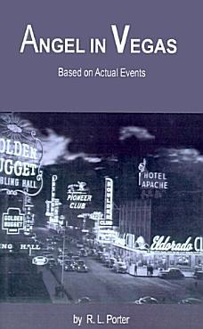 Angels in Vegas PDF