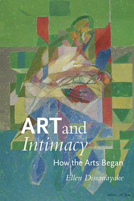 Art and Intimacy