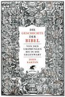 Die Geschichte der Bibel PDF