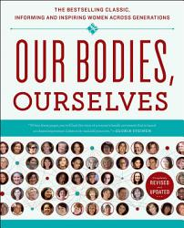 Our Bodies  Ourselves PDF