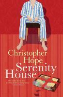 Serenity House PDF