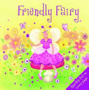 Friendly Fairy PDF