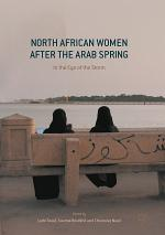 North African Women after the Arab Spring
