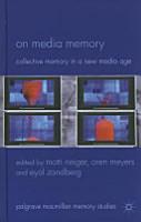 On Media Memory PDF