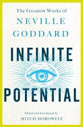Infinite Potential Book PDF