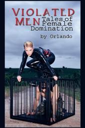 Tales of Female Domination: Tales of Female Domination