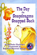 Download The Day the Snapdragons Snapped Back Book