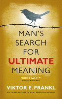 Man s Search for Ultimate Meaning PDF