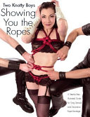 Two Knotty Boys Showing You the Ropes PDF