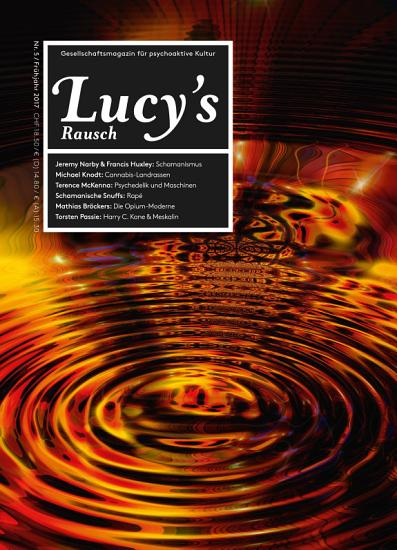 Lucy s Rausch PDF