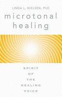 Microtonal Healing