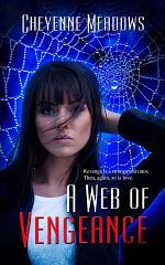 A Web of Vengeance