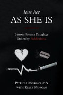 Love Her As She Is Book