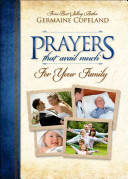 Prayers That Avail Much for Your Family