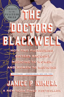 Download The Doctors Blackwell Book