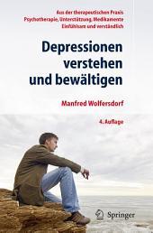 Depressionen verstehen und bewältigen: Ausgabe 4
