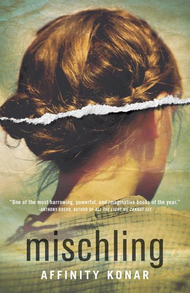 Download Mischling Book