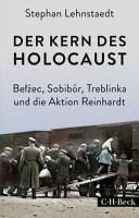 Der Kern des Holocaust PDF