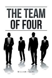 The Team of Four