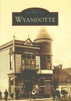 Wyandotte PDF
