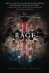 Rage Book PDF