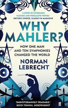 Why Mahler  PDF