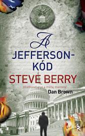 A Jefferson kód