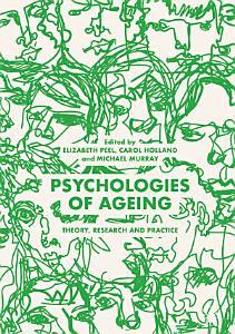Psychologies of Ageing PDF