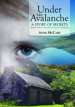 Under the Avalanche