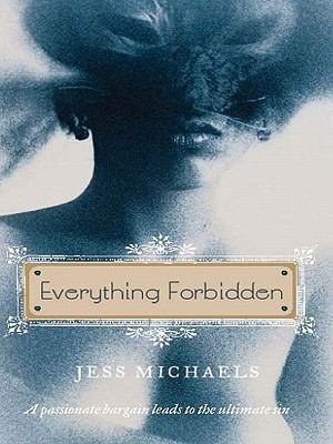 Everything Forbidden PDF