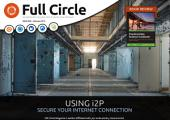Full Circle Magazine #94: THE INDEPENDENT MAGAZINE FOR THE UBUNTU LINUX COMMUNITY