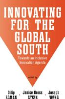 Innovating for the Global South PDF