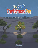Download The First Christmas Eve Book