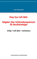 Pimp Your Soft Skills PDF