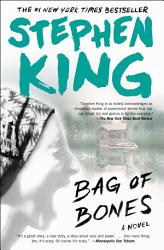 Bag Of Bones Book PDF