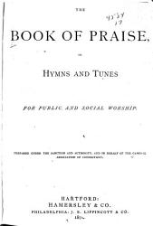 The Book of Praise PDF