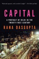 Capital PDF