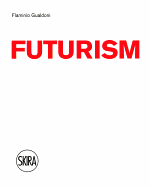 Futurism PDF