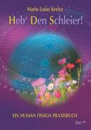 Heb  den Schleier PDF