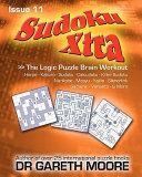 Sudoku Xtra Issue 11 PDF