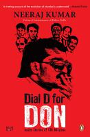 Dial D for Don PDF