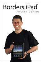 Borders iPad Pocket Genius PDF