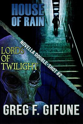 House of Rain Lords of Twilight Double Shot 2