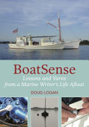 Boatsense
