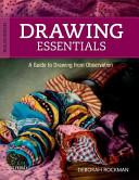 Drawing Essentials
